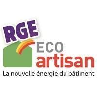eco-artisan-rge-93644.jpg