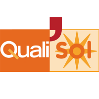 qualisol-93645.png